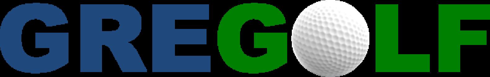 GreGolf